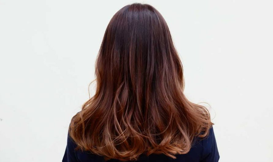 What type of hair treatment will be beneficial highlights or global color?